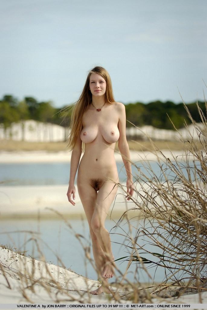 Sex in a van naked