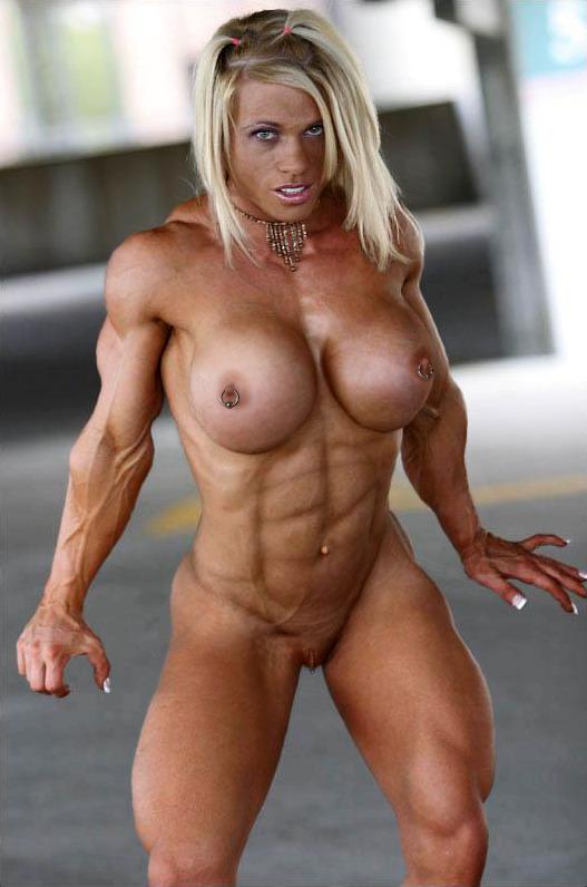 boobs Melissa dettwiller