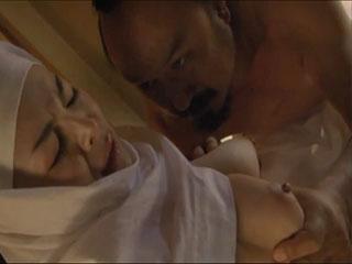 sex wife Bondage slave