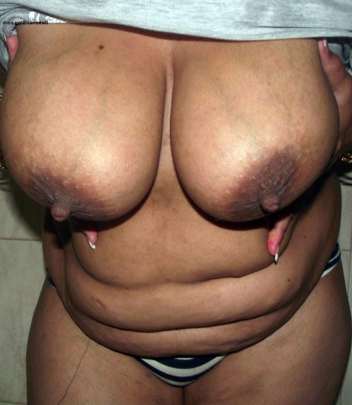 photo nude Explicit of indian women