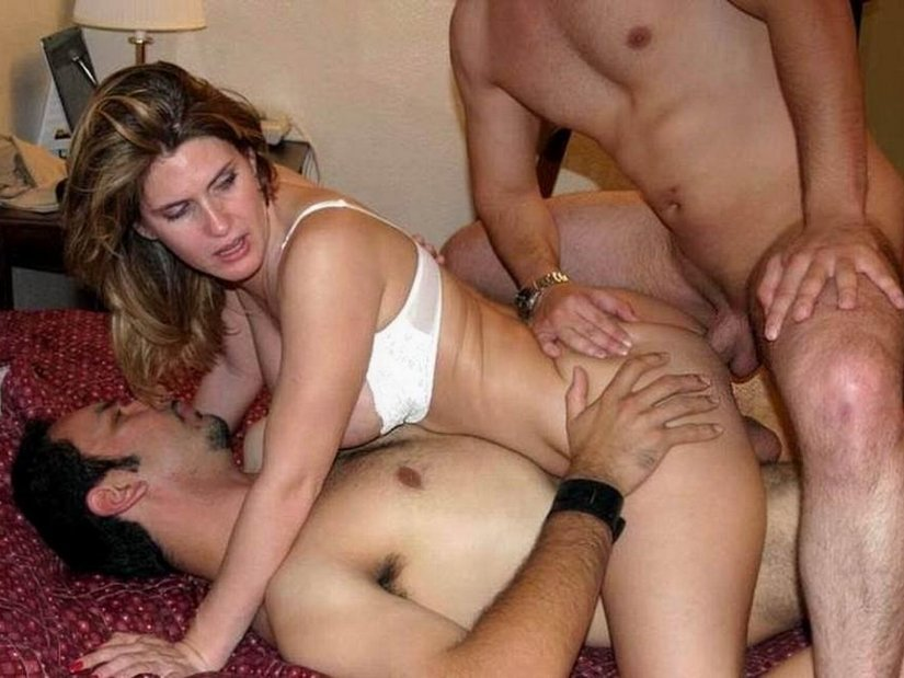 wife club Tumblr swinger