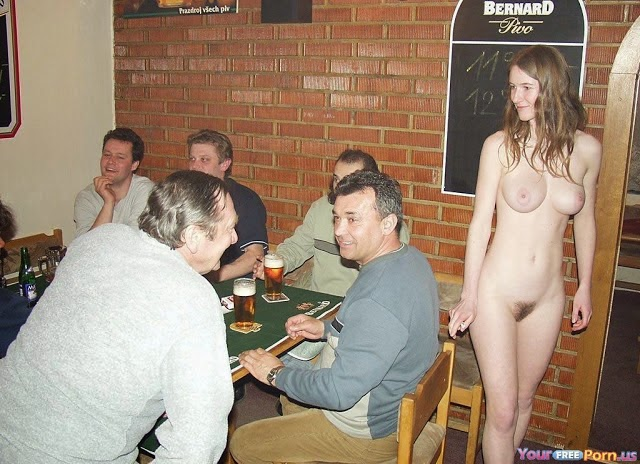 nude Funny images sexy hot