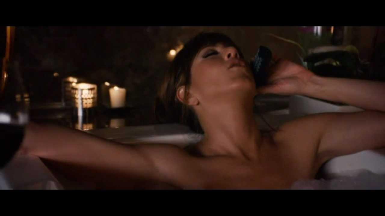 aniston horrible Jennifer