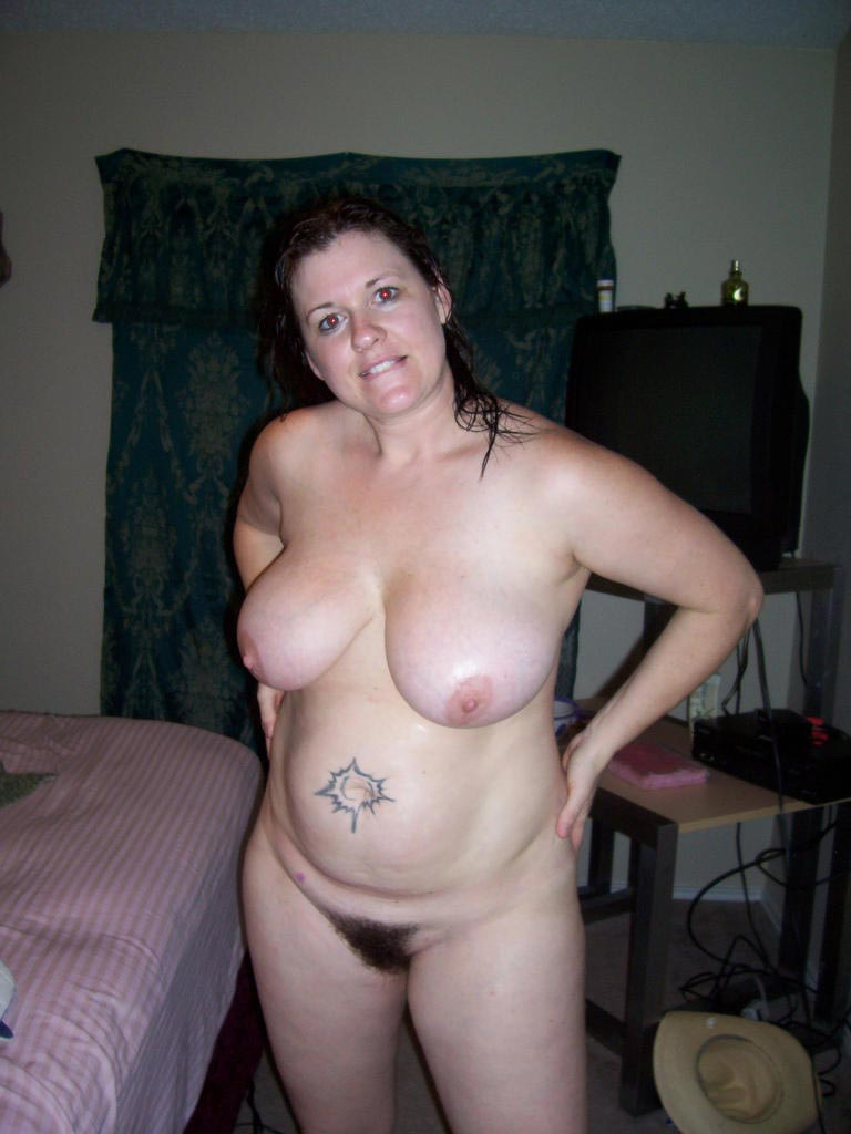 Bbw nude wives