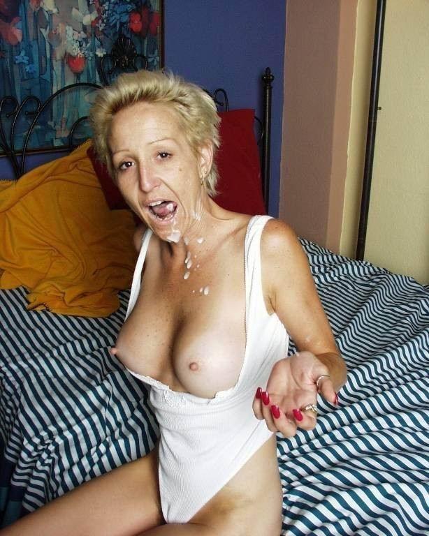 porn Free movies granny xxx
