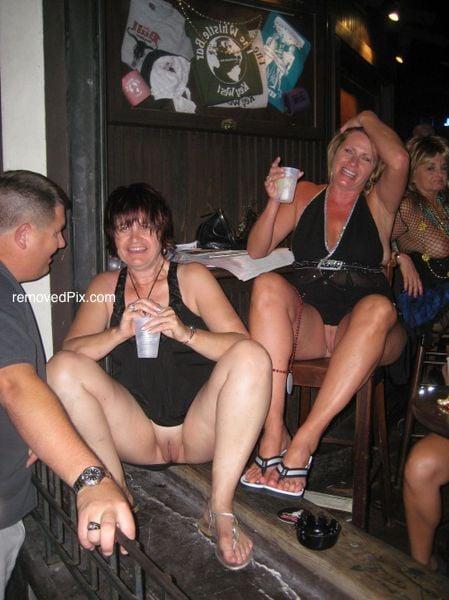 girl Drunk fucking ugly