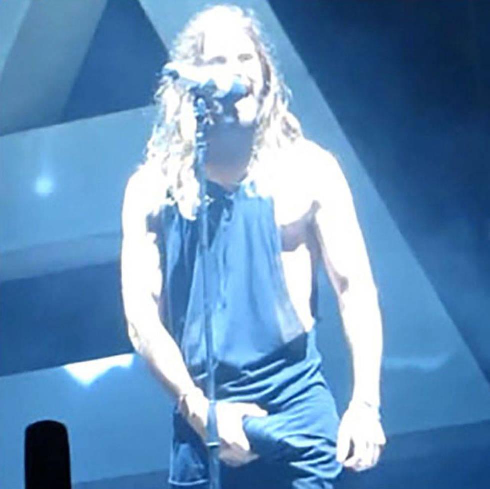 leto penis Jared