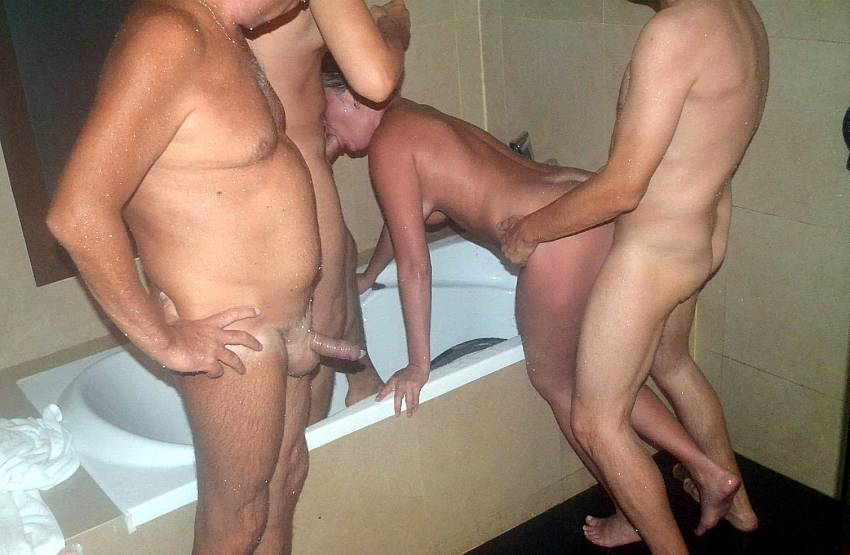 swinger pictures sex couples Long share Horny wife