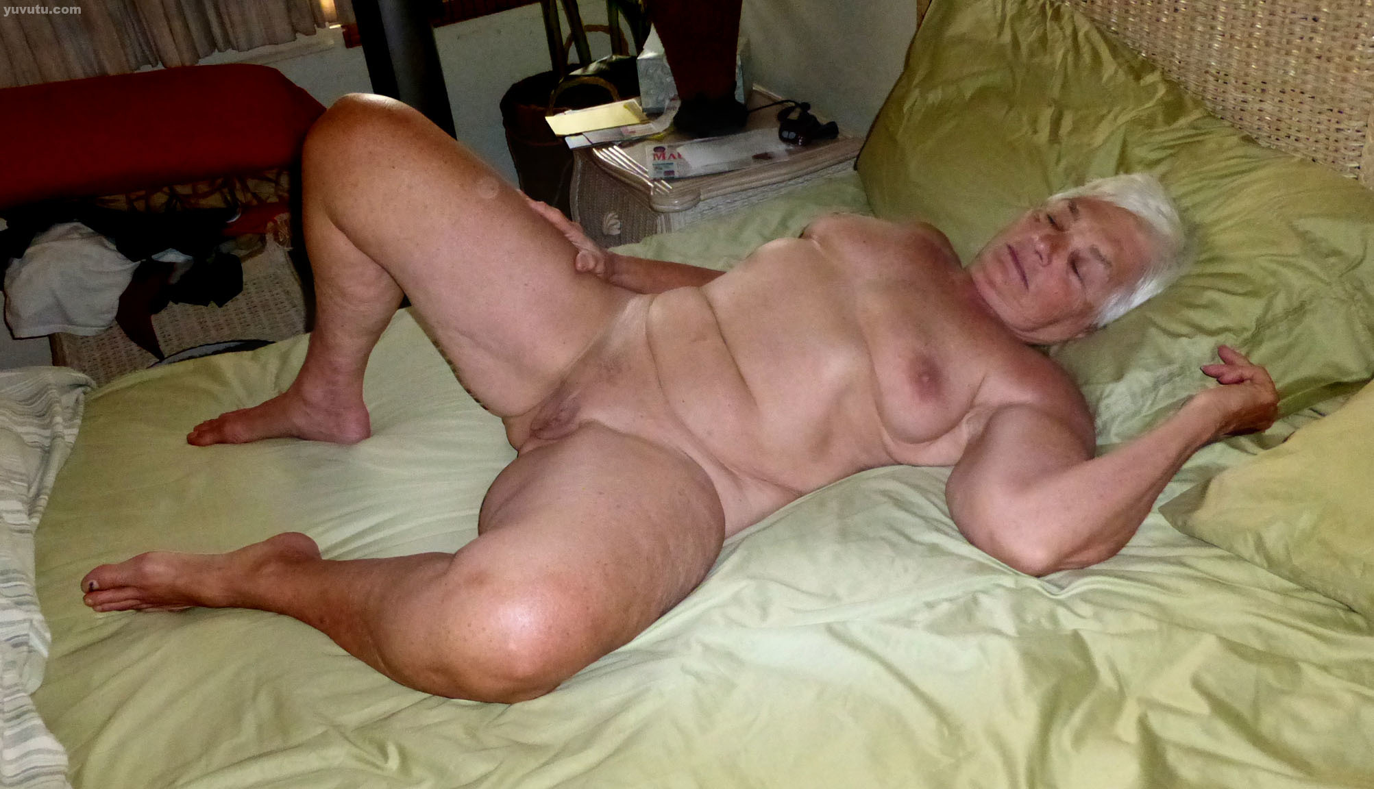 sex home Mature amateur