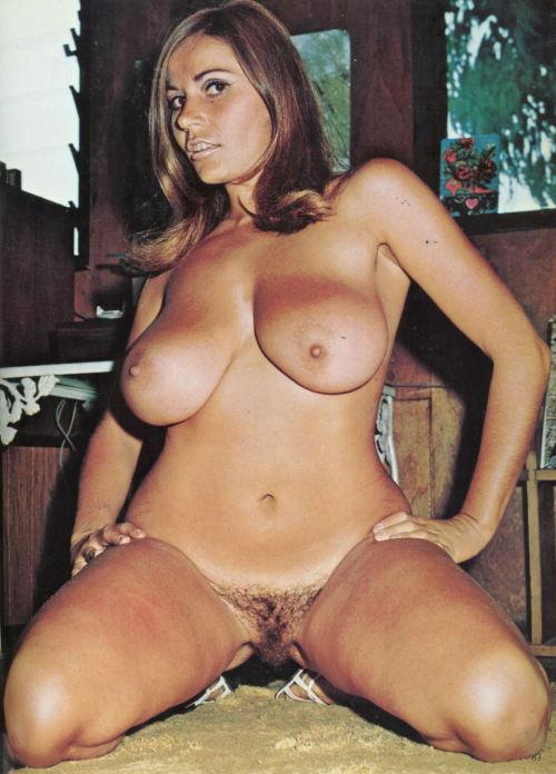 70s stars Big porn tit