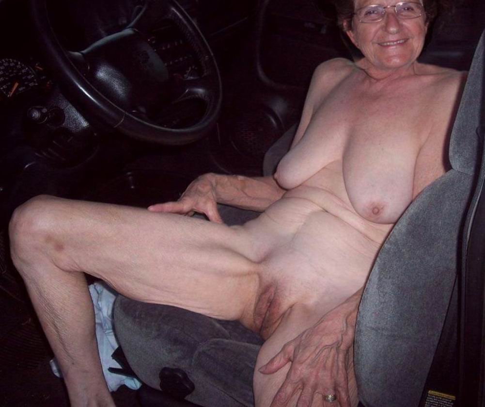 com Granny sex