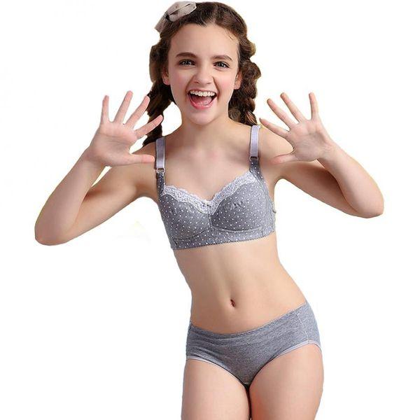 training and panties bras Sexy