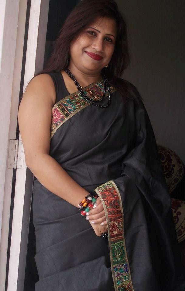 indian fat hot
