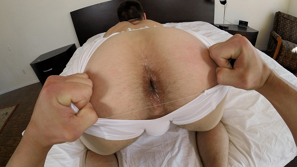 man Gay twink mature fucks