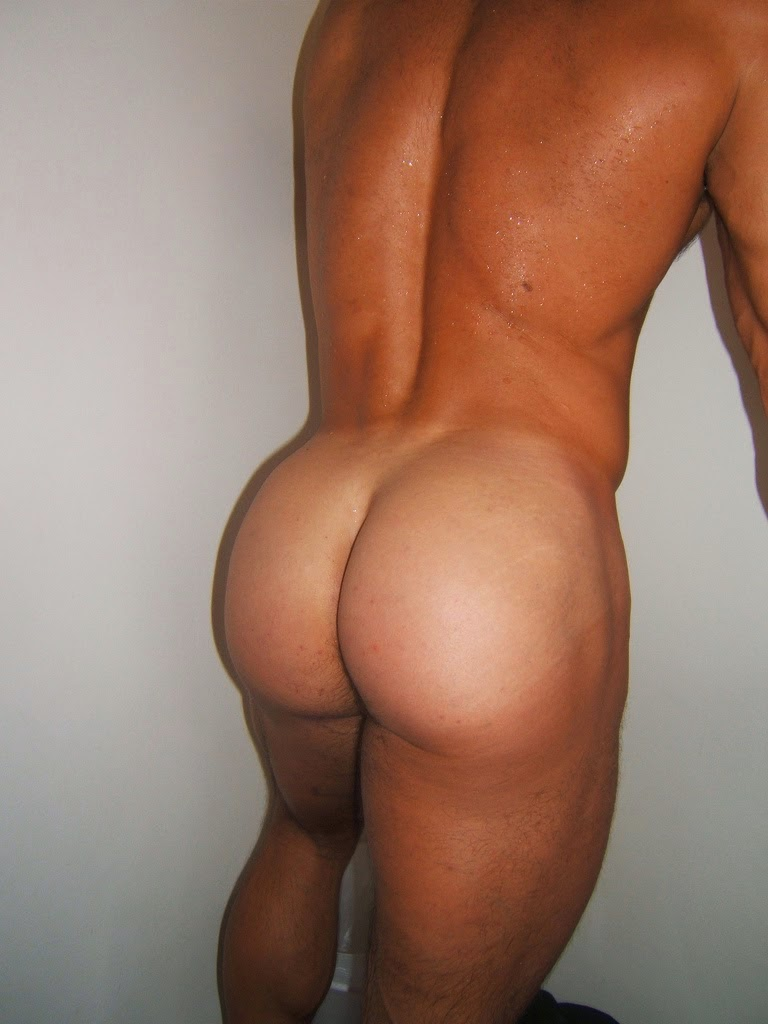 Gay Ass Tumblr Videos