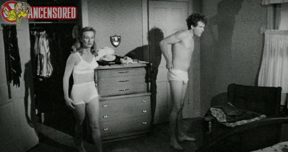 leachman nude picture Cloris last show