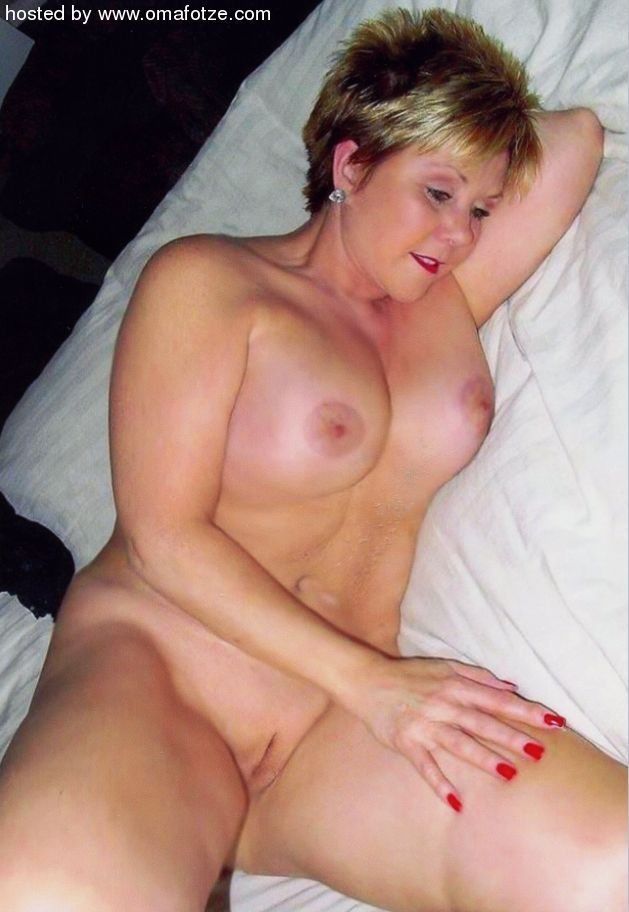 free movie Adult gallery