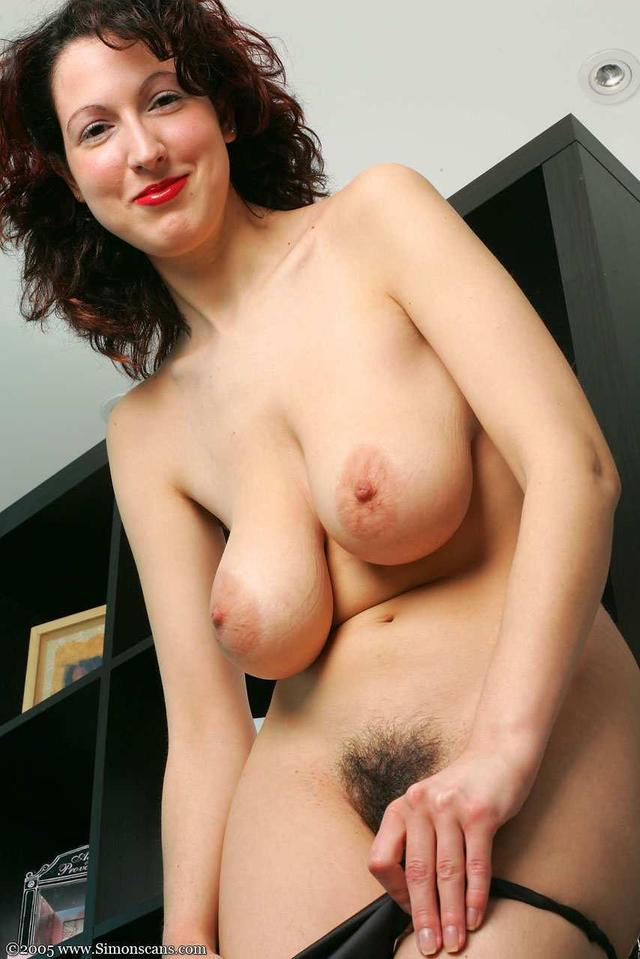 tits nipples Best and