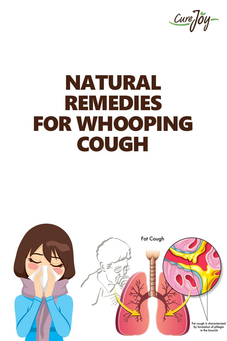 for adults in Homeopathic whooping treatment cough