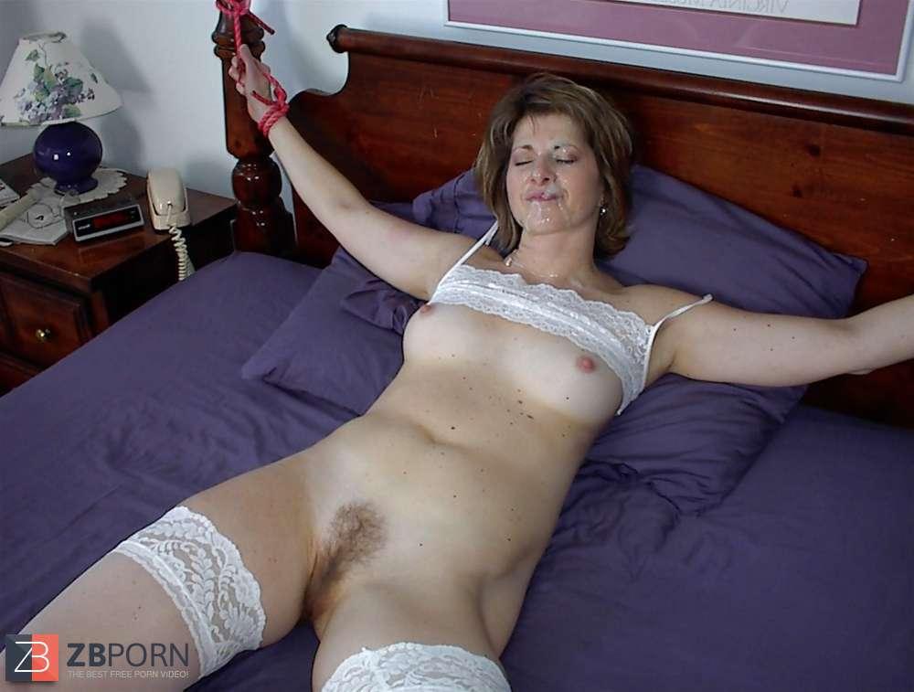 wifey milf com Wet