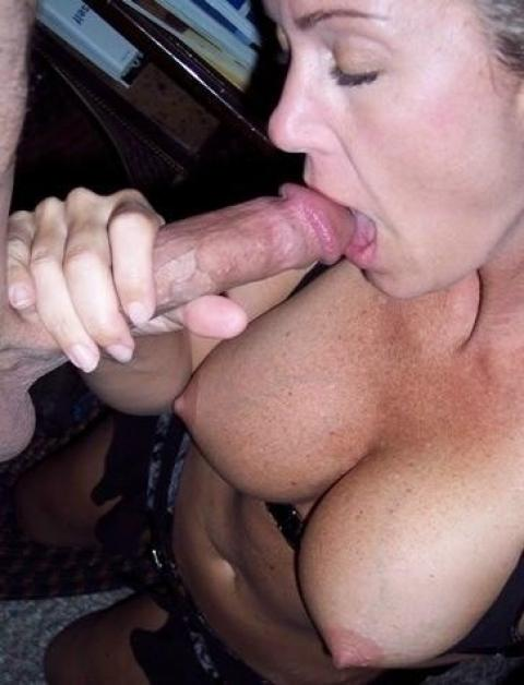 milf User submitted mature