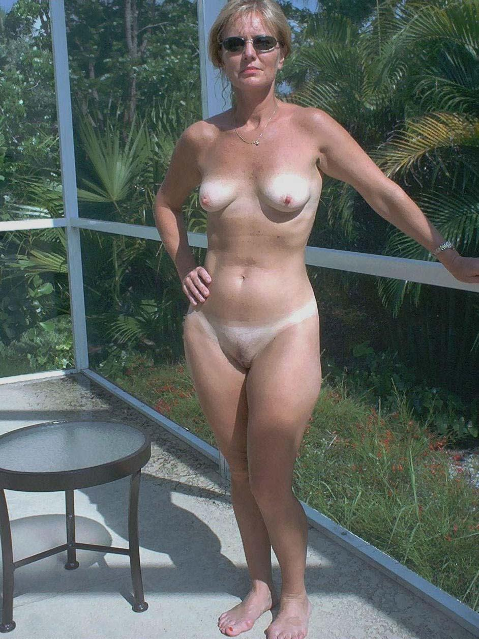 Mature naked older women outside tumblr consider, what