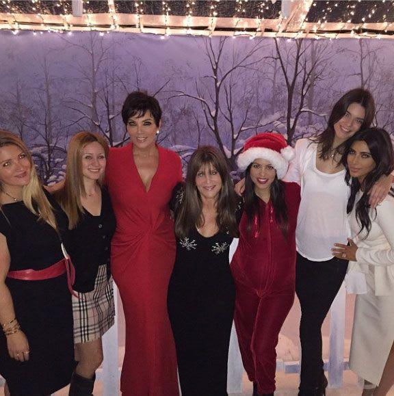 photoshop Kim kardashian instagram