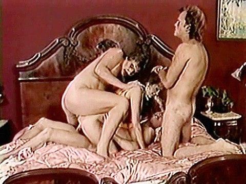 holmes porn erotica john Swedish