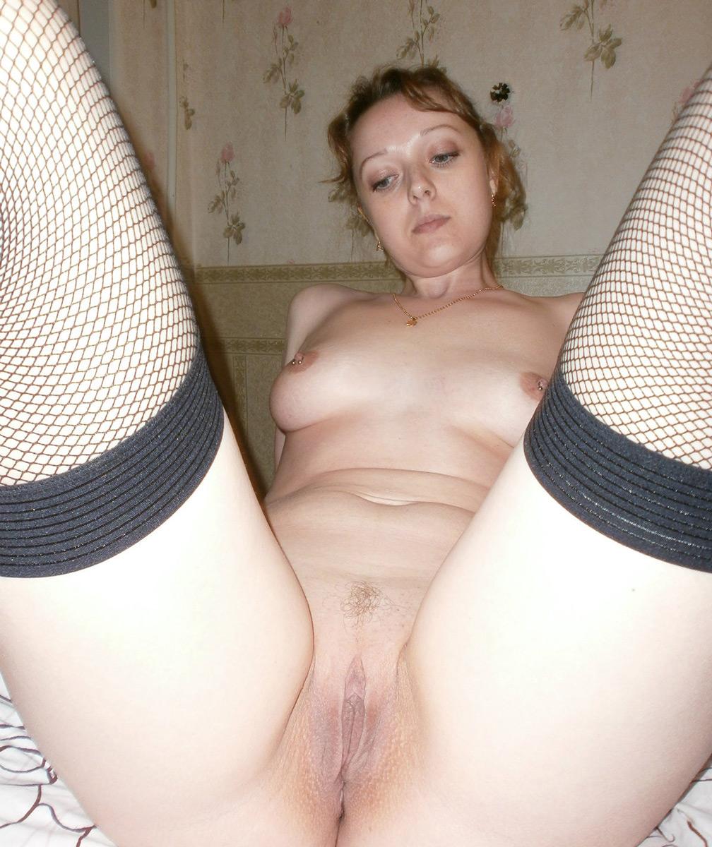 mature nipples Nice