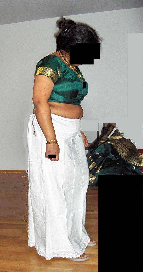 sexy aunties hot mallu Indian