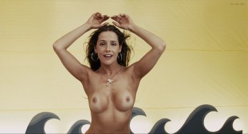 nude gretchen lodge Lovely molly