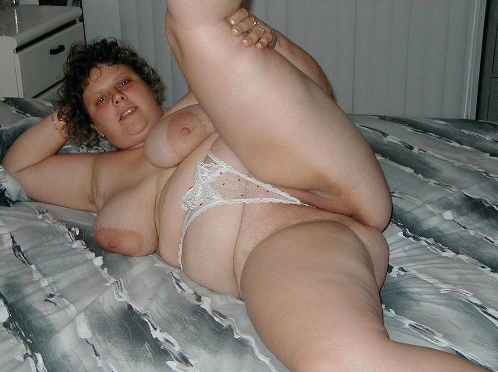 Crazy weirdest amateur nudes