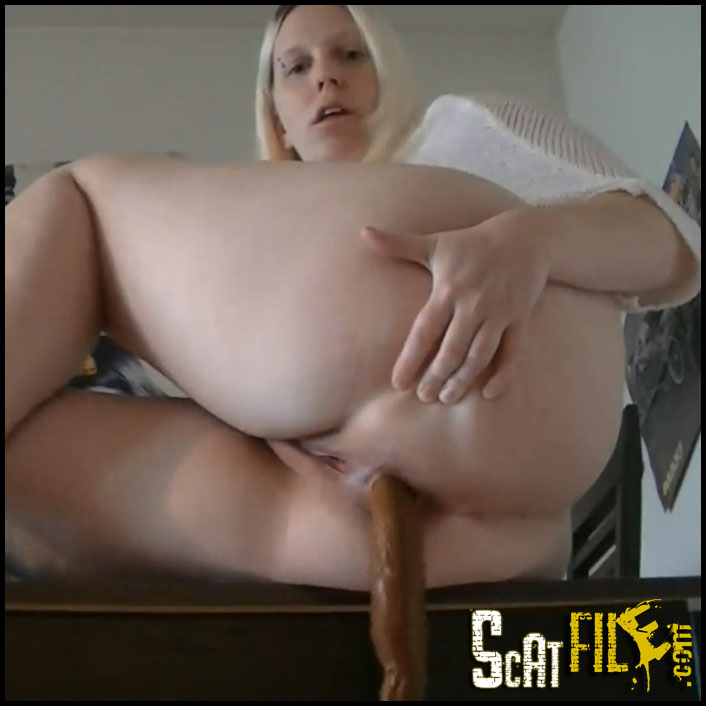hd women porn images Naked pregnant