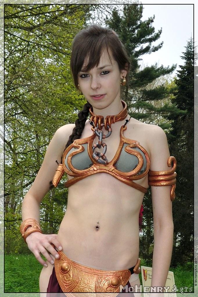 cosplay Sexy girls nude