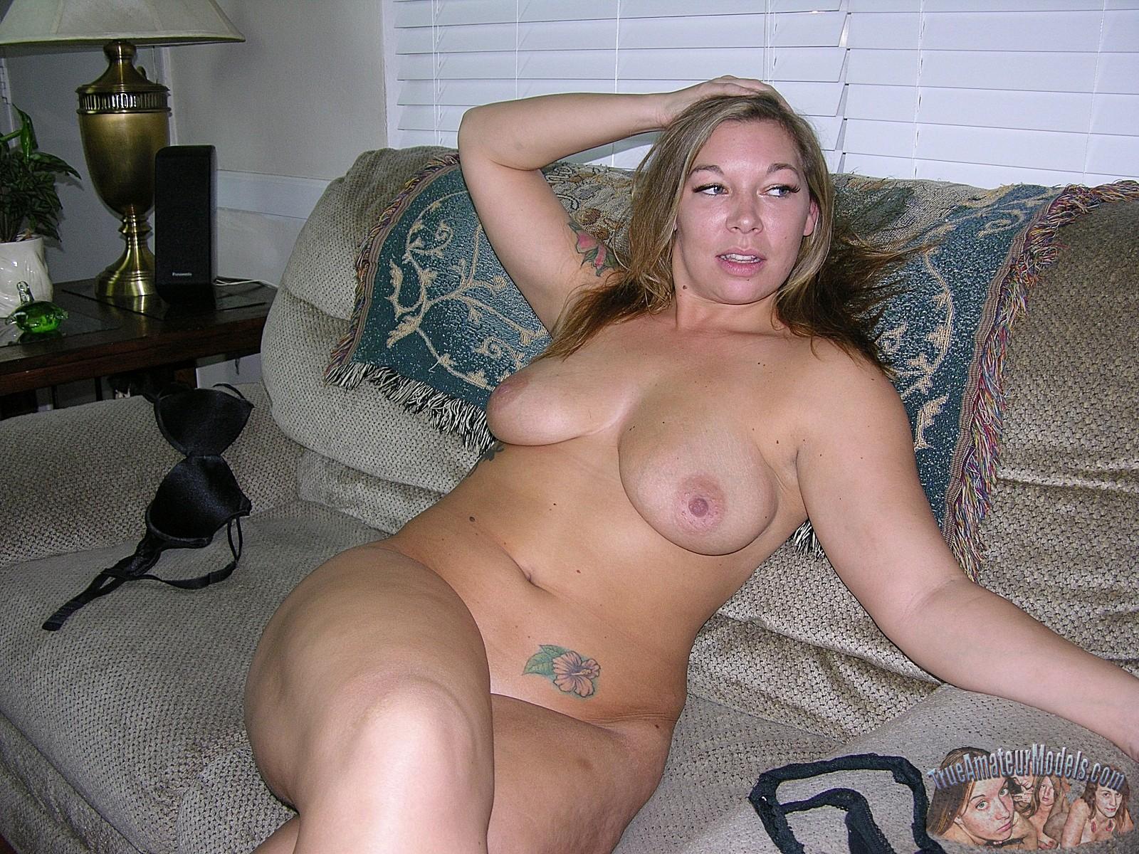 nude amateur Nevaeh true models