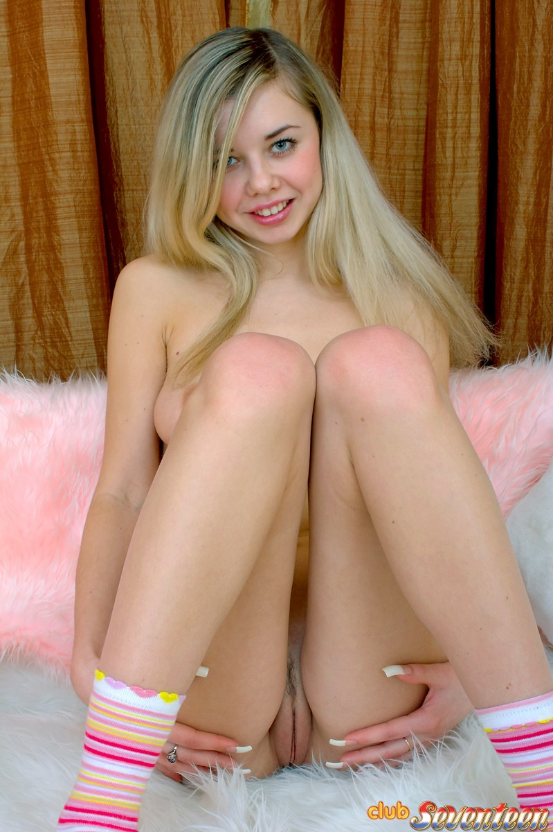 girl teen Innocent cute