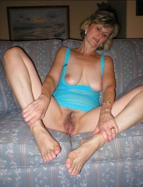 movies old porn Free