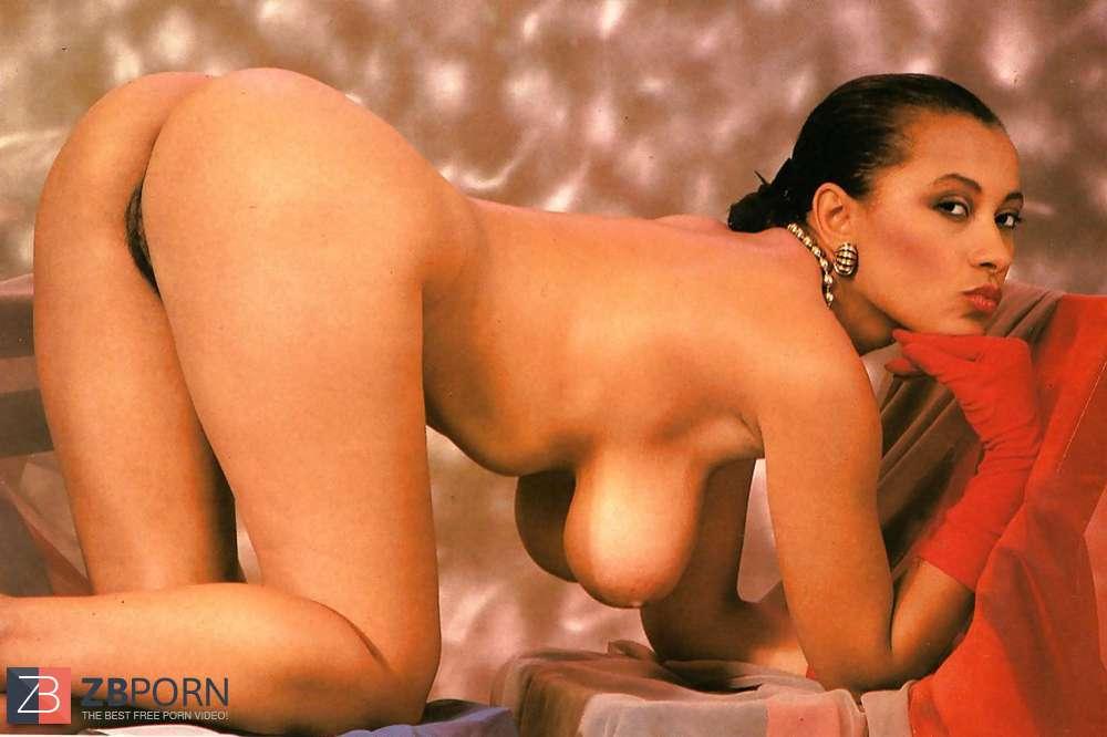 donna ambrose porn Danica collins