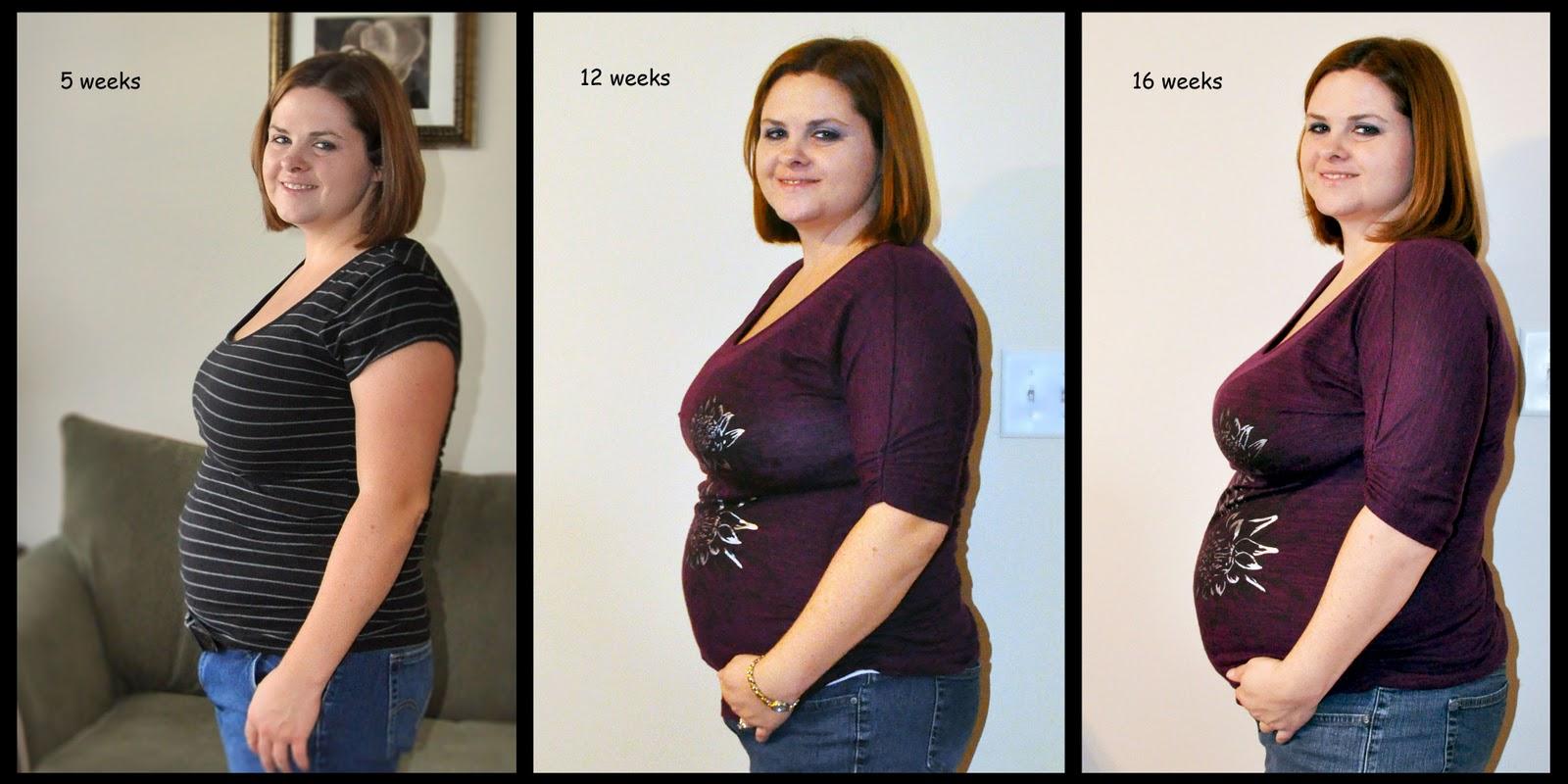 weight girls progression Bbw gain