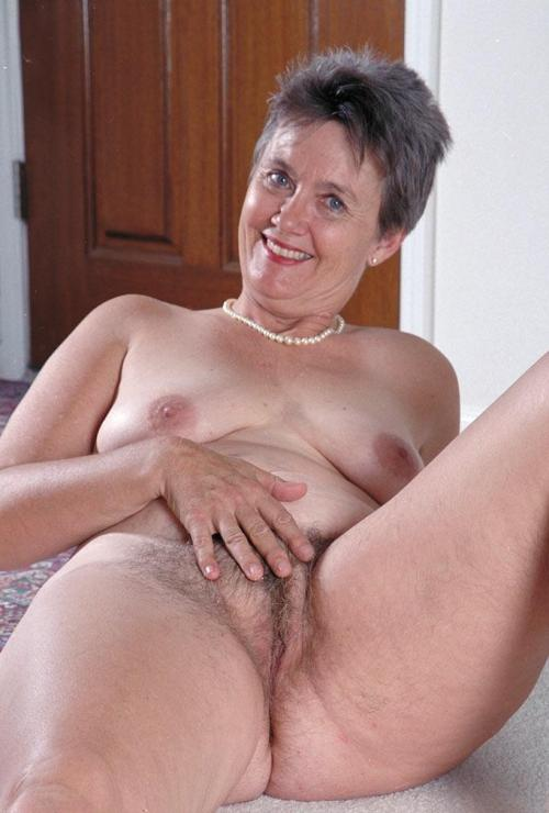 next door milf tumblr Beautiful