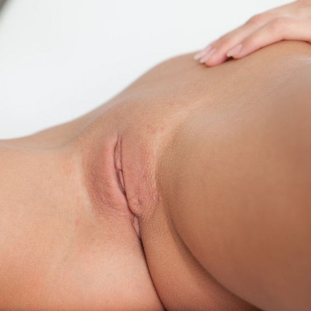 pussy close up girls shaved Nude