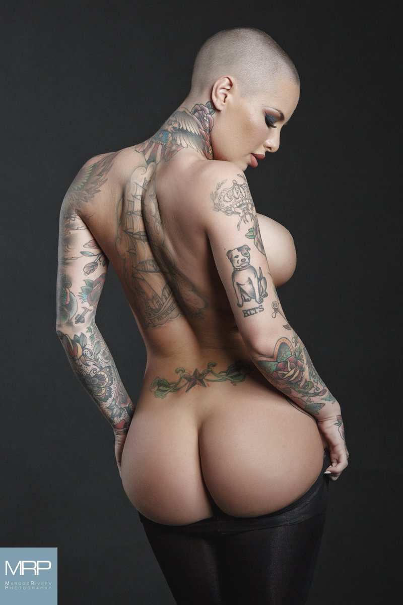 christy mack nude Twitter