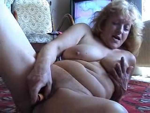 woman Mature massage japanese
