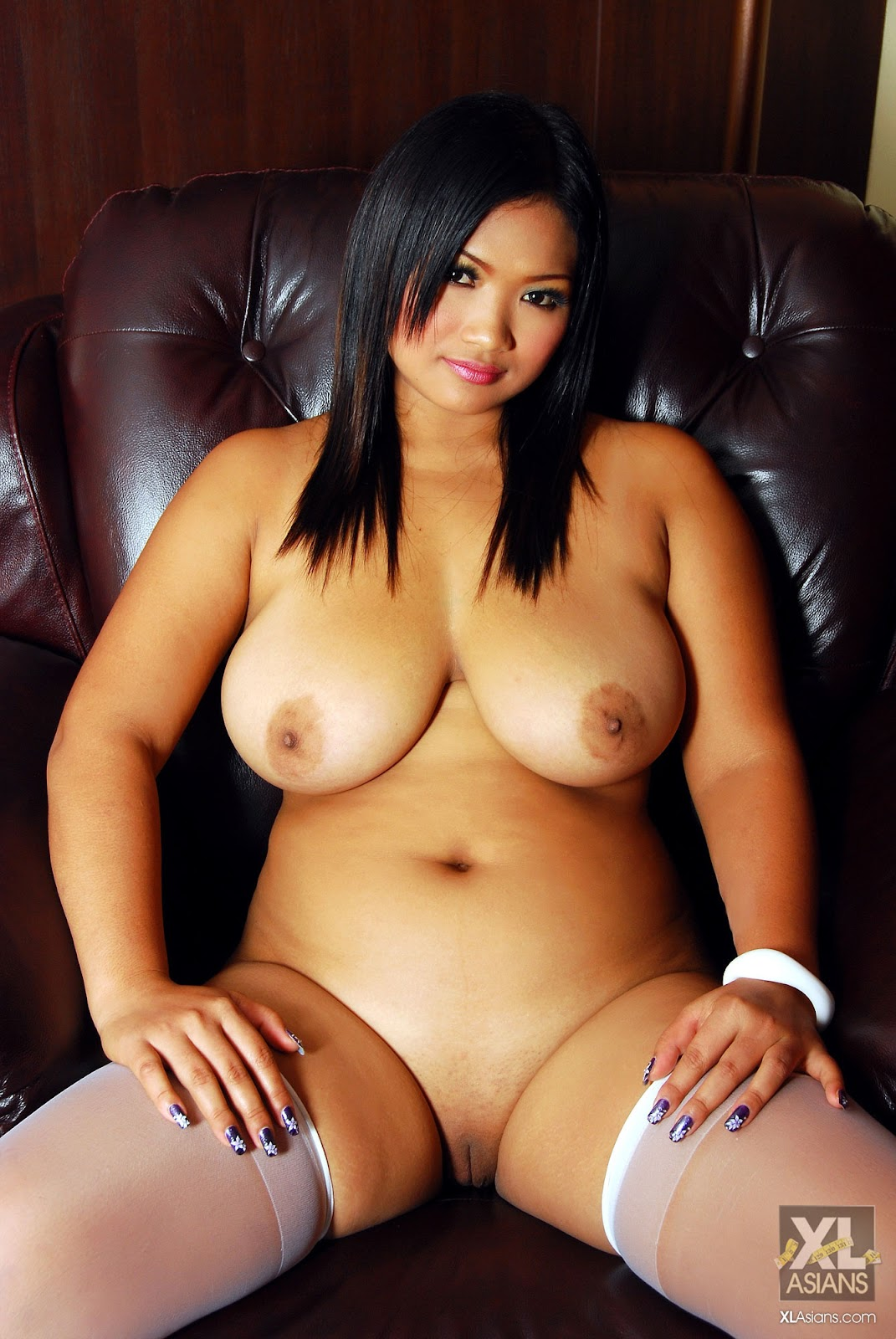 Are Teen chubby asian nude apologise, but