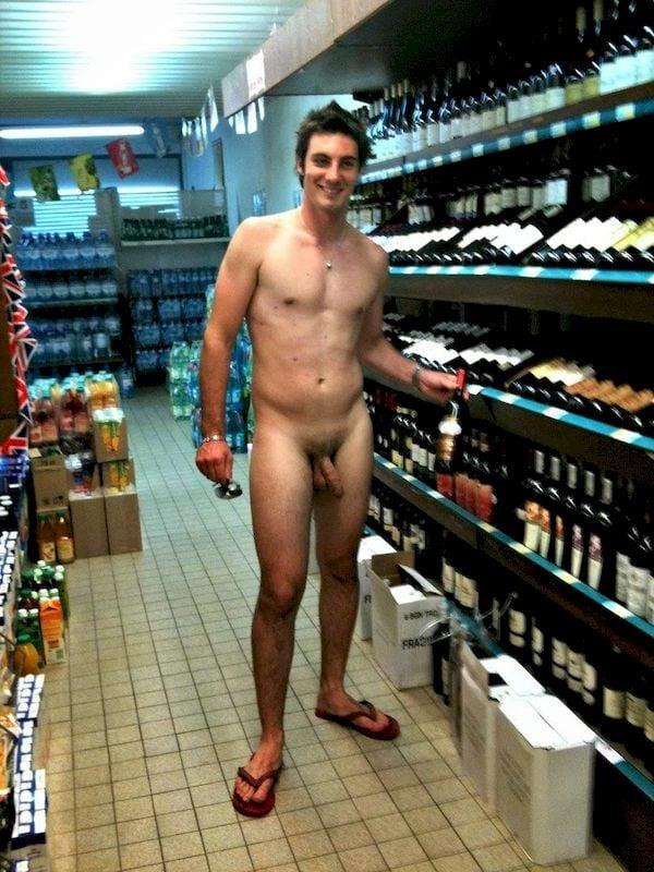 supermarket upskirt Japanese