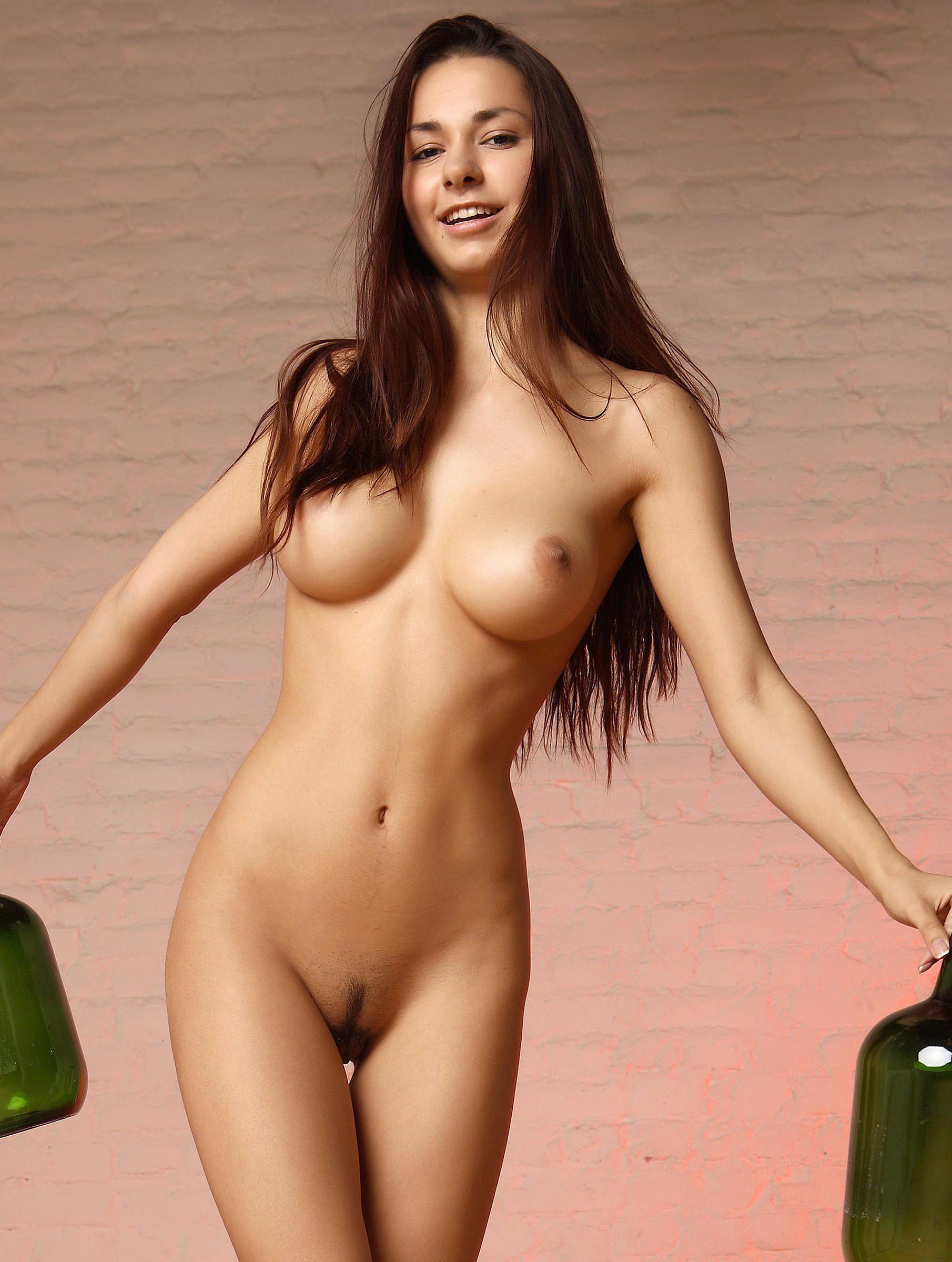 porn Viviana star bella