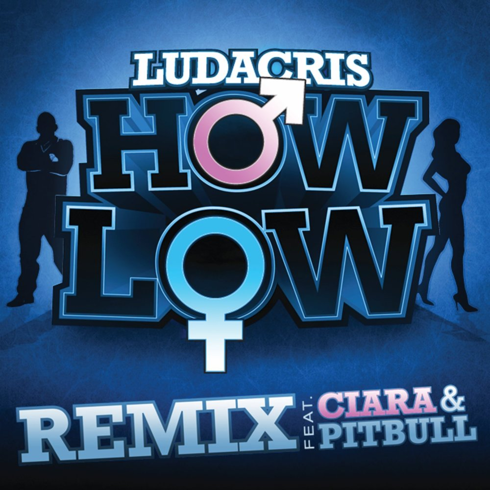 intro of download sexes Ludacris battle the