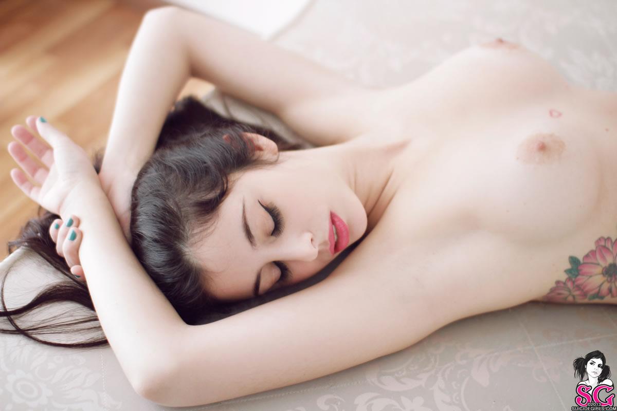 nudist Nude women naked