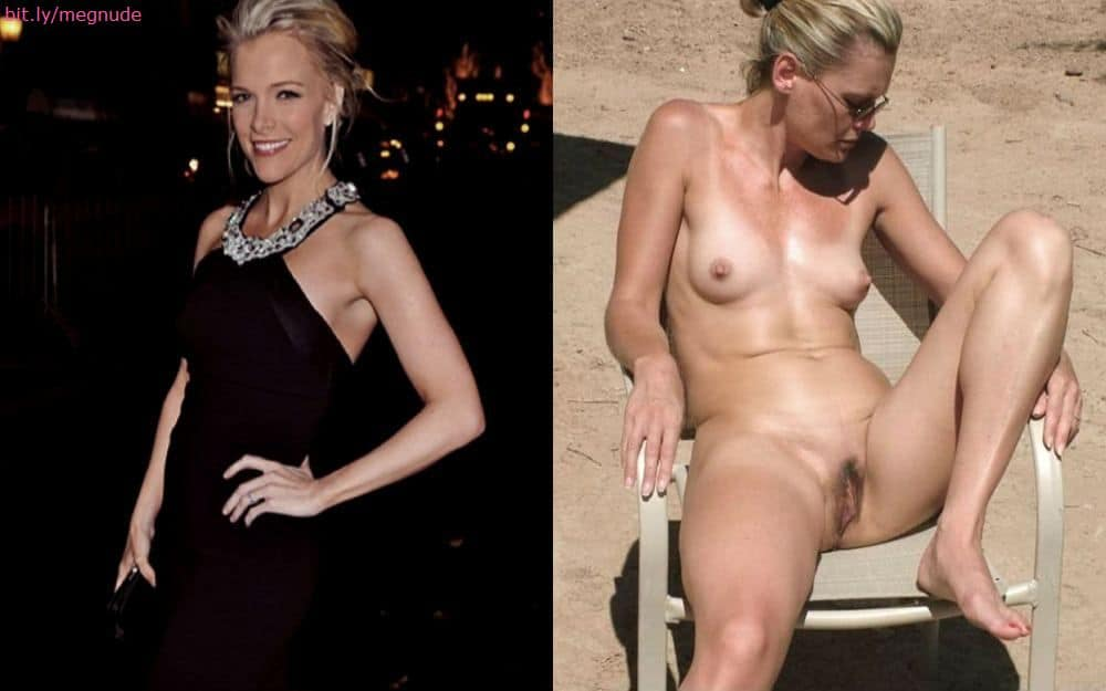 nude having coulter sex Ann