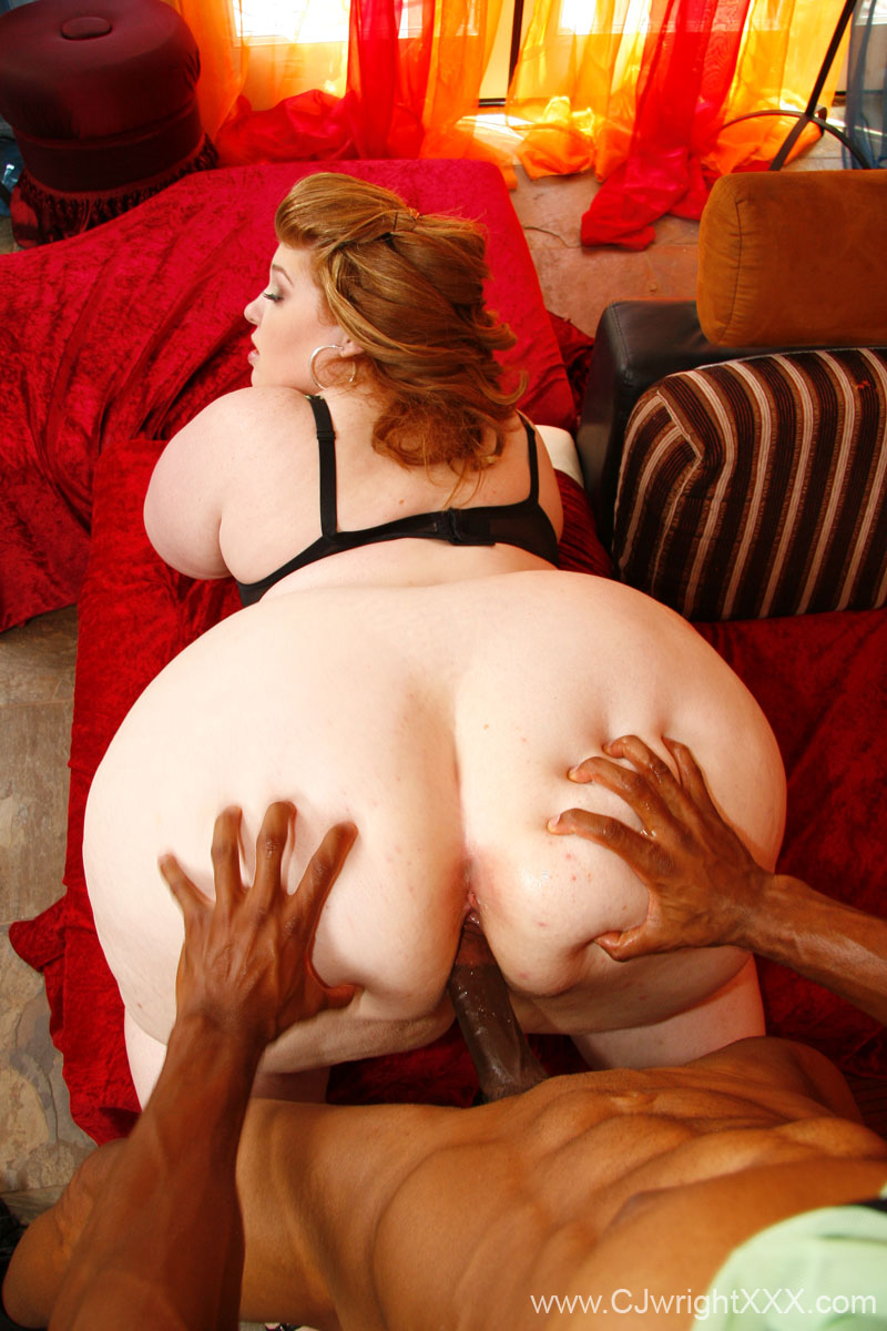 white girls Beautiful big ass